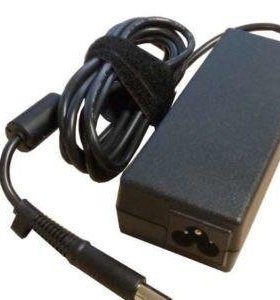 Зарядное устройство для ноутбука Lenovo, motorola