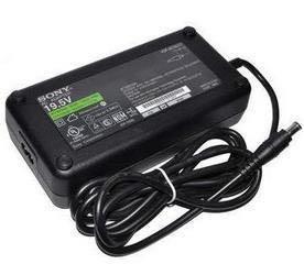 Зарядное устройство для ноутбуков Sony,