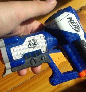 """Пистолет """"Netf"""" игрушка"""