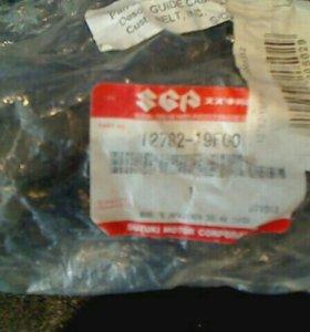 Suzuki 12782-19F00 Виброгаситель цепи ГРМ