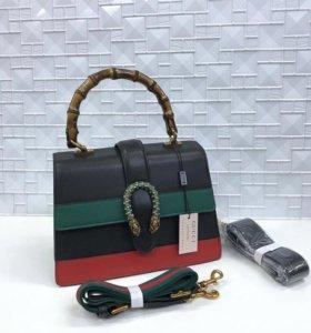 Gucci сумочка 💣💣💣
