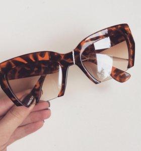 Новые очки 🌸