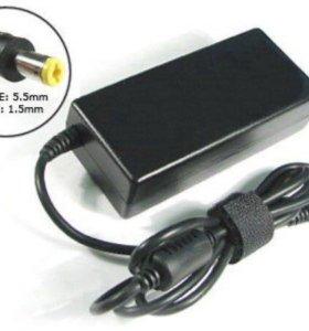Зарядное устройство для ноутбуков Acer, Sony