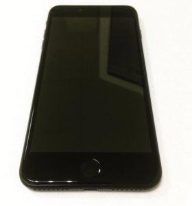 iPhone 7 plus black (Корея)