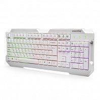 LED клавиатура механическая с подсветкой
