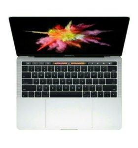 MacBook Pro 13 MLVP2