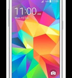 Смартфон Samsung Core