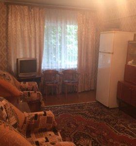 Квартира, 4 комнаты, 50 м²