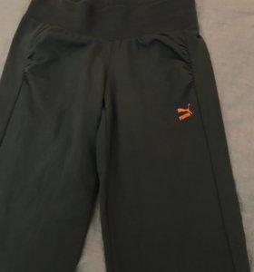 Спортивные брюки/штаны puma