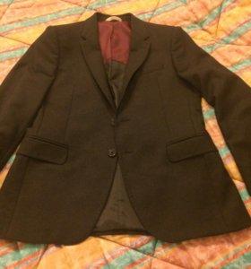 Lui-jo пиджак
