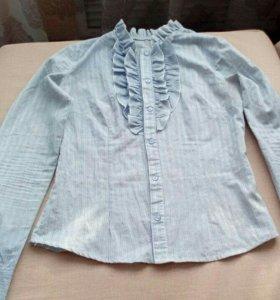 Рубашка женская Zоlla