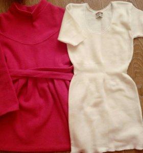 Платья, сарафан на девочку 2-3 года