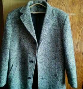 П/пальто мужское