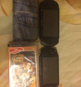 2-PSP
