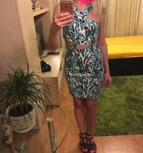 Продаю платье Zara