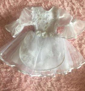 Платье новое срочно!!!