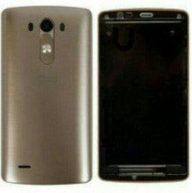 Корпус телефона LG G3 D855