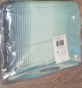 Тканый слинг шарф новый в упаковке, новорожде