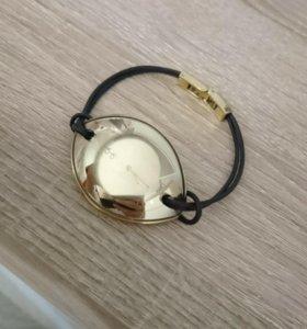 Часы Calving Klein новые
