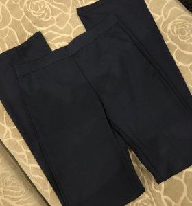 Новые Женские спортивные брюки