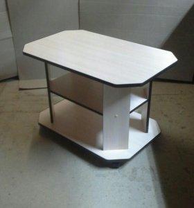 Стол журнальный от фабрики АС-Мебель