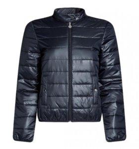 💖Женская курточка‼️новая🔥‼️