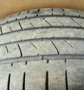 Bridgestone Turanza er 30 91v