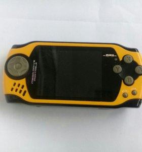 Игровая консоль Arkada Mega