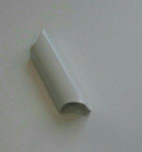 Ручка-зацеп для балконной двери
