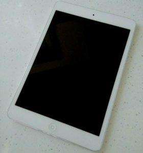 iPad mini 16Gb White WiFi