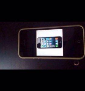 Продам айфон 5 ,16gb