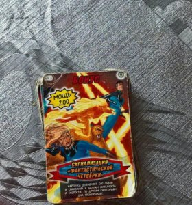 Человек-паук Герои и Злодеи
