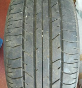 Шины Bridgestone R 17