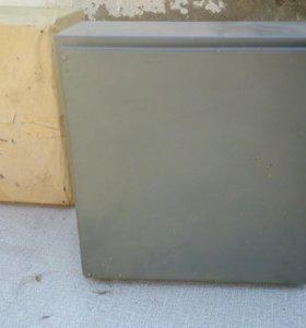 Новые Ящики для электро щита или газ щетчика