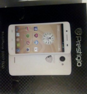 prestigio multipad 5507 duo