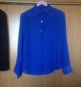 Блуза (рубашка)