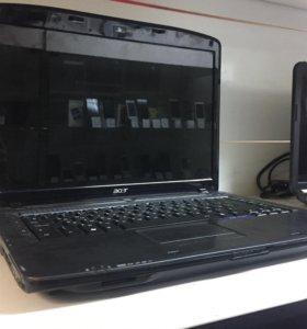 Acer 5530