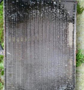 Радиатор охлаждения ВАЗ 2108 2109 2110 211