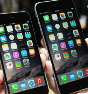 IPhone 6s//7 64 GB LTE Samsung galaxy s6 s7 4g LTE