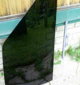 Боковые стекла дверей ваз 2109 2114 2199 2115