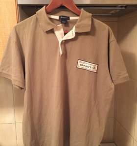 Gant guess cp company stone island lacoste diesel