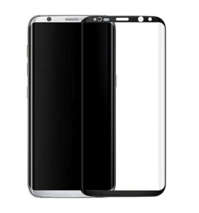 Стекло для Samsung Galaxy S8