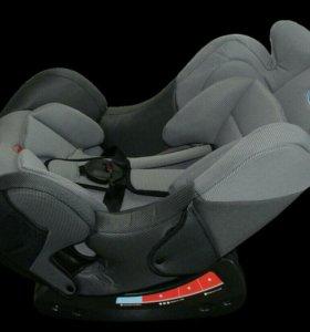 Автокресло новое в наличии 0-25 кг KidsPrime 718