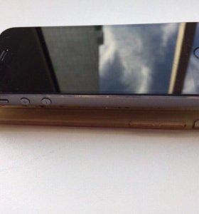 Apple iPhone 5 s 32 gb