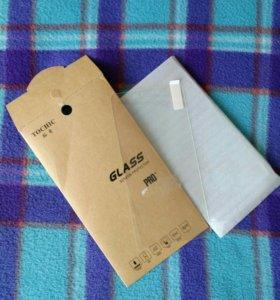 Защитное стекло Xiaomi Note 2