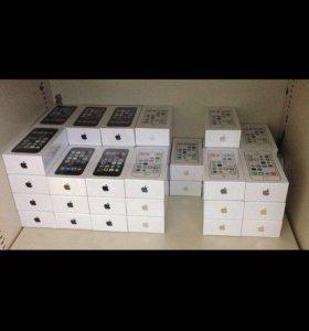 Айфон 5s 16-32 гб