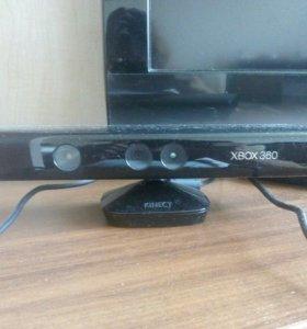 Kinect от XBOX 360