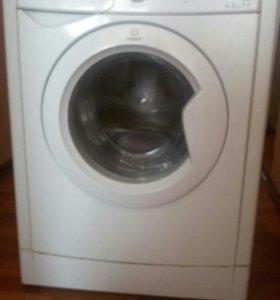 Продам стиральную машину 6 кг