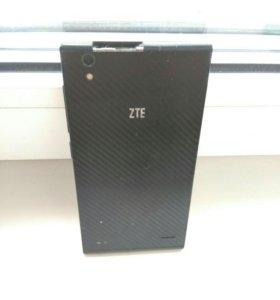 ZTE GEEK2 (BLADE VEC)