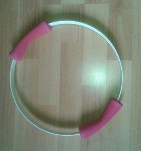 Кольцо для фитнеса Avon Active